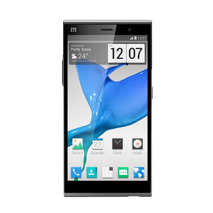 Cheap Android Zte Phone, find Android Zte Phone deals on